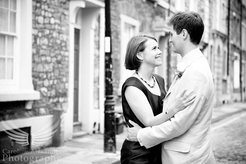 Cirencester Wedding Photography Cliffton Bristol 19