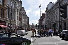 London Life And Streets (Aria Mehr) Tags: uk england london unitedkingdom britain londoncity londonstreets lifeinlondon londinlife londonlifeandstreets