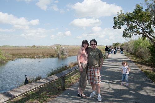 Everglades-32