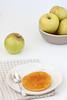 Tatin de poma