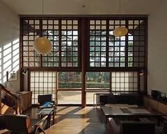 KUNIO MAEKAWA HOUSE: Kunio Maekawa, Tokyo, 1942 (wakiiii) Tags: house japan architecture