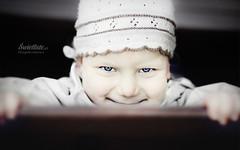 Ada-fotografia-dziecieca-urwisy