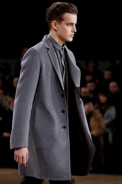 James Smith3281_FW11_Paris_Dior Homme(VOGUEcom)
