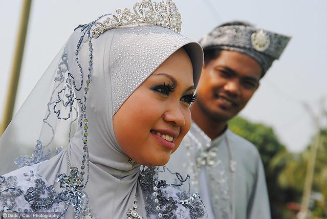 Wani n Faizul (349)