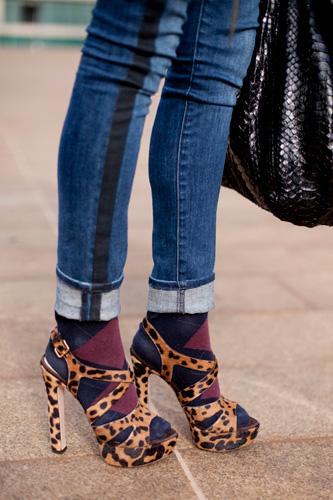 leandra-medine-leopard-shoes-mark