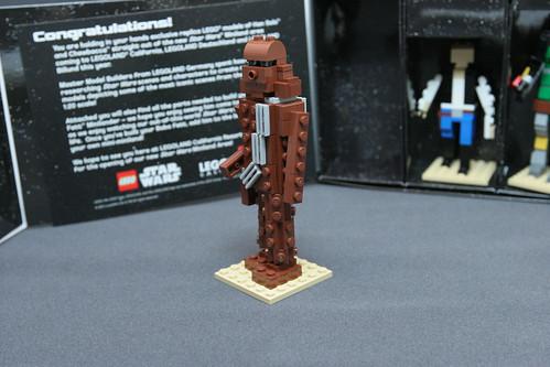 Chewbacca-2