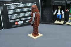 LEGO-Toy-Fair-Premium---8 by fbtb