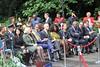 Keti Koti Festival Oosterpark Amsterdam (Bobtom Foto) Tags: ketikoti ket koti 2017 oosterpark amsterdam herdenking slavernij verleden suriname