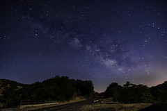 _DSC4729 (jsanchezq65) Tags: milkyway constellation night star sky nightscape longexposure