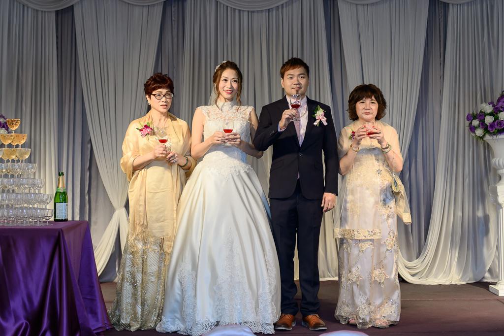 婚攝小勇,小寶團隊, 單眼皮新秘小琁, 自助婚紗, 婚禮紀錄, 和璞,台北婚紗,wedding day-067