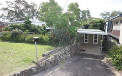 16 Montevideo Parade, Nelson Bay NSW