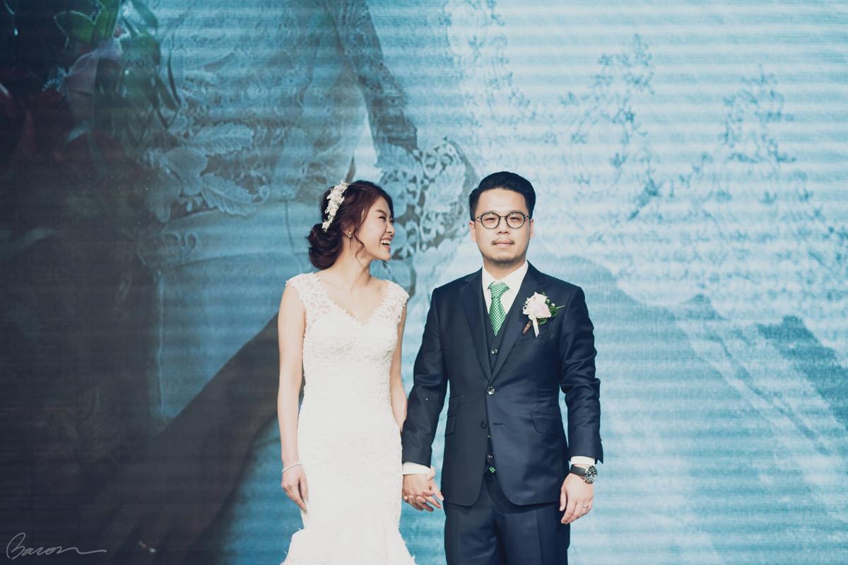 Color_061, 攝影服務說明, 婚禮紀錄, 婚攝, 婚禮攝影, 婚攝培根,台中, 台中萊特薇庭,萊特薇庭, Light Wedding