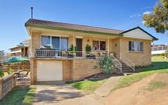 94 Garden Street, Tamworth NSW