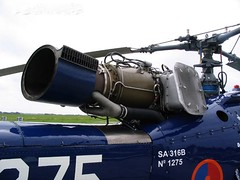 "Alouette III 12 • <a style=""font-size:0.8em;"" href=""http://www.flickr.com/photos/81723459@N04/35494423892/"" target=""_blank"">View on Flickr</a>"