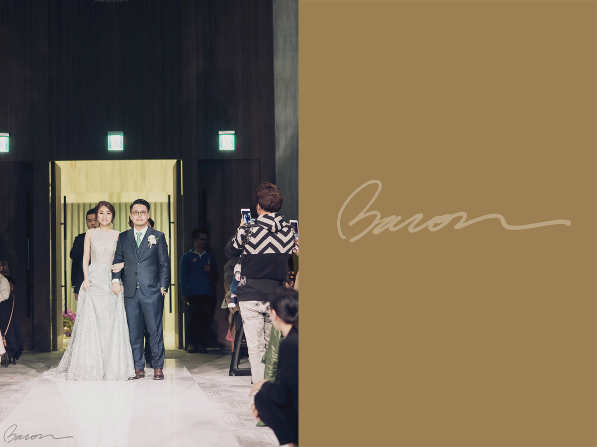 Color_112, 攝影服務說明, 婚禮紀錄, 婚攝, 婚禮攝影, 婚攝培根,台中, 台中萊特薇庭,萊特薇庭, Light Wedding