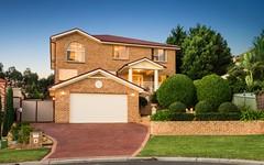 33 Glenavon Place, Glen Alpine NSW