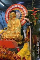 Wesak Night  8.5.17 006 (lspeng) Tags: wesaknight8517 wesak buddha triple blessed day year cockerel 2017