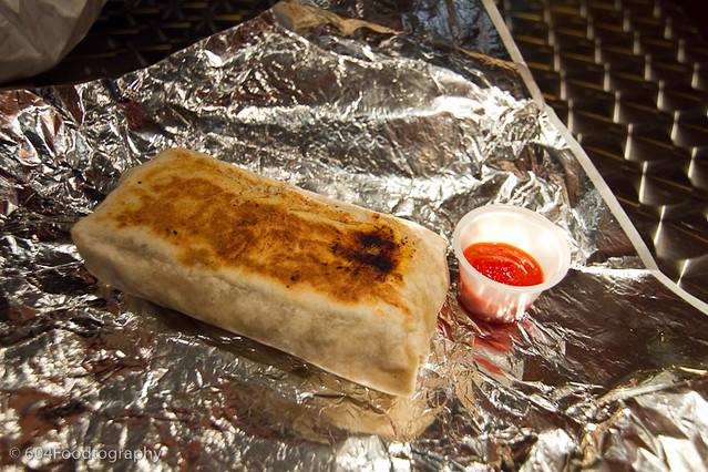 Burrito Boyz-College St-03