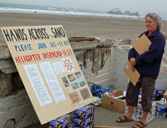 1Hand-across-sand-poster.jpg