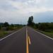 U.S. Route 15