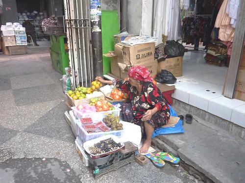 Java-Surabaya (33)