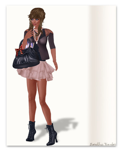 bloggedJune27--