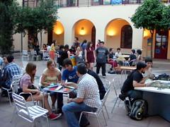 La Noche Más Corta Más Larga de Juegos (4) 2010
