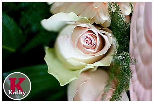 bloem02