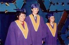 1999, Kawawachikamach, QC, Jimmy Sandy Memoria...