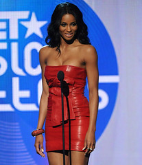 2010 bet awards pictures