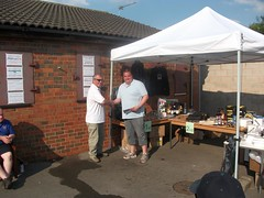 """The Derby Open 2010 • <a style=""""font-size:0.8em;"""" href=""""http://www.flickr.com/photos/8971233@N06/4743077285/"""" target=""""_blank"""">View on Flickr</a>"""