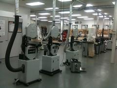construction tools powertools dewalt 12volt cordlesstools contractorgrade