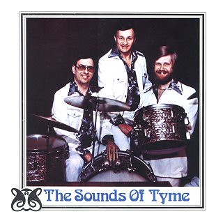The Sounds of Tyme