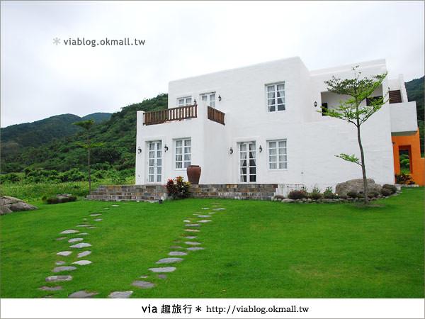 【花蓮民宿推薦】花蓮溫柔的看海民宿~海印民宿15