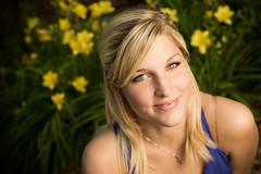 Emily (CBphotoz.com) Tags: emily strobist