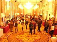 Salón del Vino de Altura 2010