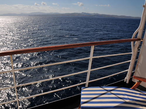 piraeus black singles Solo cruises for single travelers special prices for single cabins with low or no single supplement find the best ships & itineraries for traveling solo.