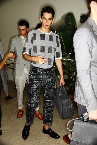 Jeremy Young3232_SS11_Milan_Z Zegna BS(sonnyphotos)