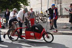 Svajerløb 2010 - Copenhagenize Jeff Mount