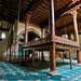 Seljuq Mosque