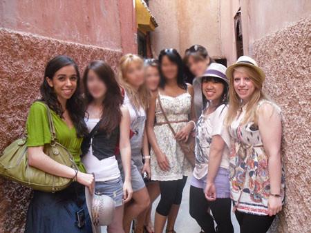 group shot3