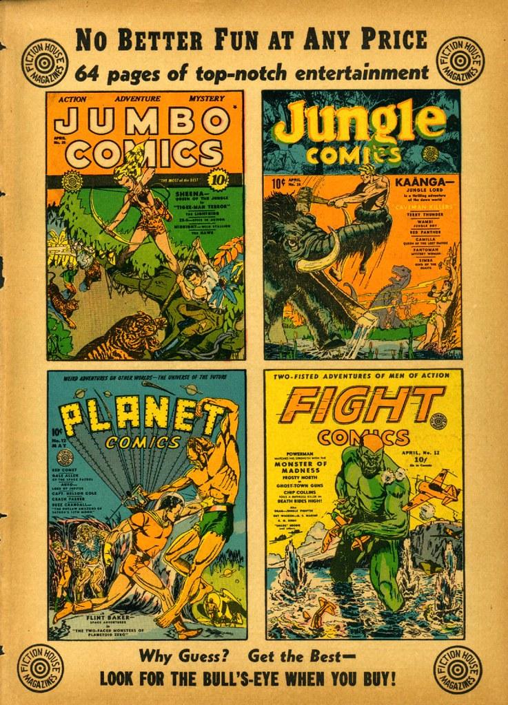 jungle16_67