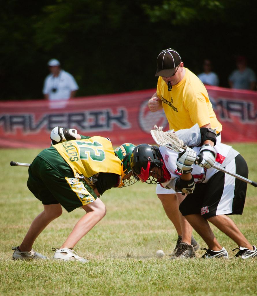MetuchenLiving_Lacrosse-7578