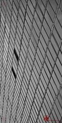 windows (rabe3) Tags: windows  rabe3
