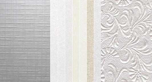 metallicpaper