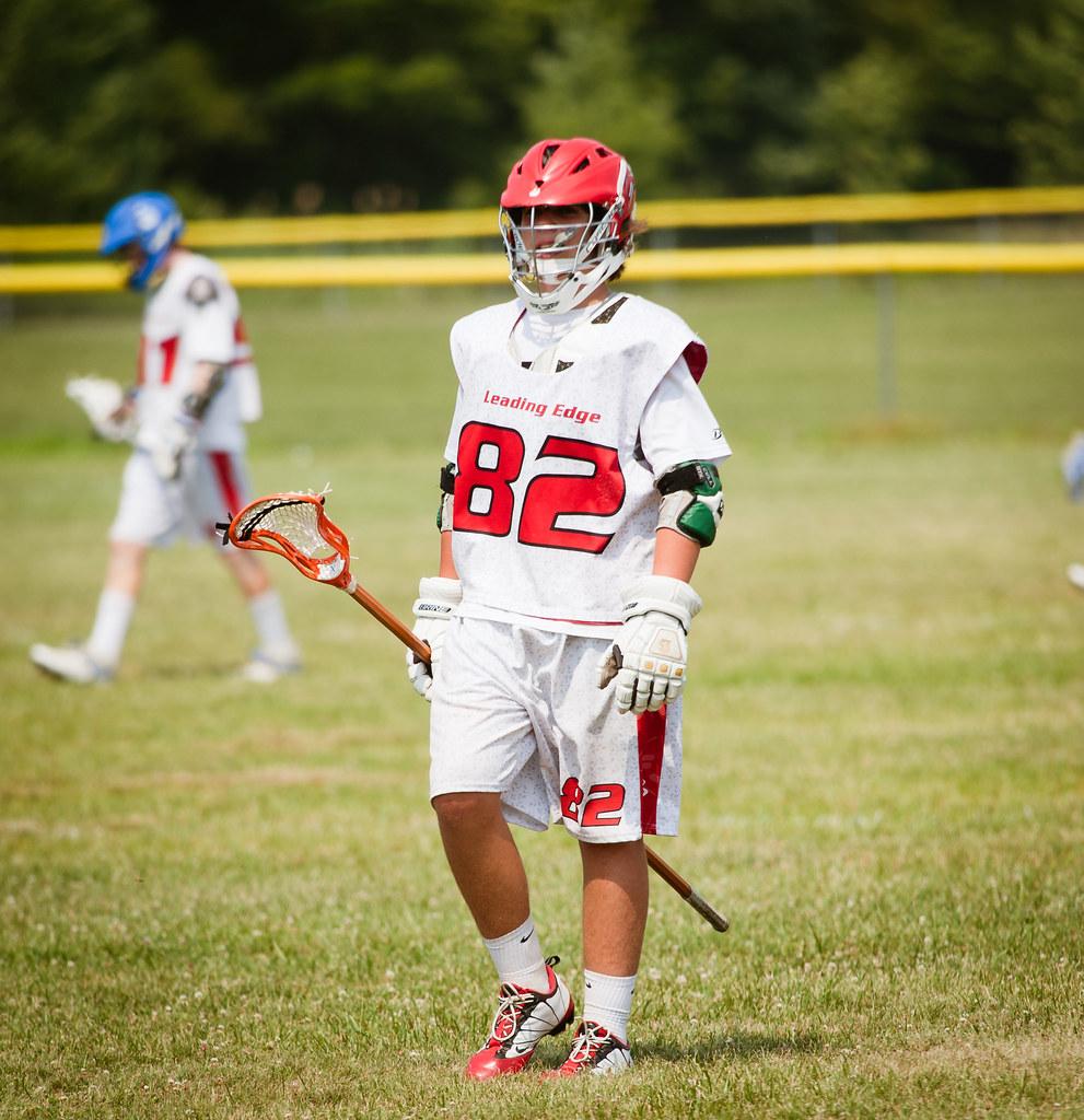 MetuchenLiving_Lacrosse-7618