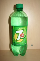 Canadian 7up