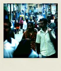 Ooty,Tamil Nadu