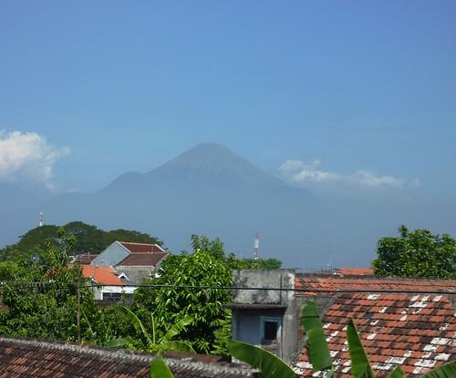 Java- Surabaya-Bromo (16)