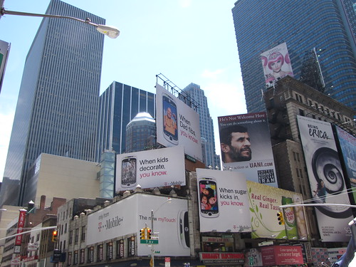 NYCJun10-TimesSquare_046
